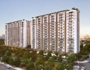 Siết chặt Quy định về PCCC và Diện tích tối thiểu căn hộ chung cư