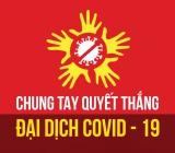 CBM Kích Hoạt Các Biện Pháp Phòng, Chống Covid-19